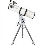 Телескоп Arsenal - GSO 203/1000, EQ5, рефлектор Ньютона