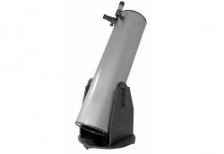 Телескоп Arsenal - GSO GS - 980C 305/1500, CRF, Добсон, 12'', серебристая труба