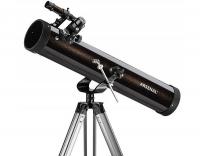 Телескоп Arsenal - Synta 76/700, AZ2, рефлектор Ньютона