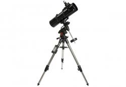 Телескоп Celestron Advanced VX 8, рефлектор Ньютона