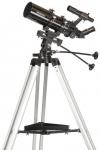 Телескоп Arsenal Synta 80/400 AZ3 рефрактор 804AZ3
