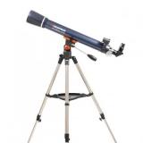 Телескоп Celestron AstroMaster 70 AZ рефрактор 21061