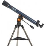 Телескоп Celestron AstroMaster LT 70 AZ рефрактор 21074