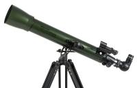 Телескоп Celestron ExploraScope 70 AZ рефрактор 22101