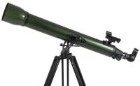Телескоп Celestron ExploraScope 80 AZ рефрактор 22102