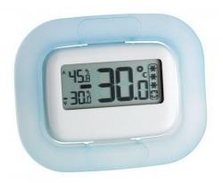Термометр TFA 301042 для холодильника