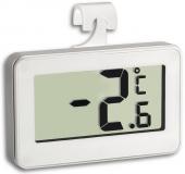 Термометр TFA 30202802 для холодильника