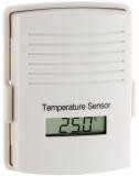 Датчик TFA температуры 303157