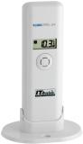 Датчик TFA термо 868 МГц 303181.IT
