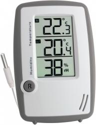 Термогигрометр цифровой TFA 305024