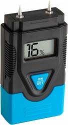 Термогигрометр цифровой TFA 305502 HumidCheck Mini для древесины и стройматериалов
