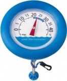 Термометр для бассейна TFA Pollwatch