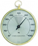Гигрометр TFA 442001