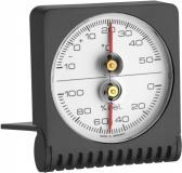 Термогигрометр TFA 45.2018 механический 63х56 мм