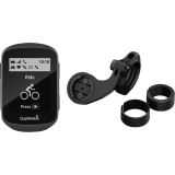 Вело GPS-навигатор Garmin Edge 130 Mountain Bike Bundle