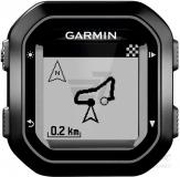Вело GPS-навигатор Garmin Edge 20 (010-03709-10)
