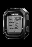 Вело GPS-навигатор Garmin Edge 25 (010-03709-30)