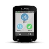 Вело GPS-навигатор Garmin Edge Explore 820 (010-01626-12)