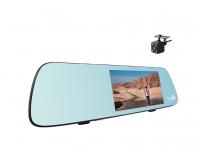 Зеркало Aspiring MAXI 1 SpeedCam с Full HD регистратором
