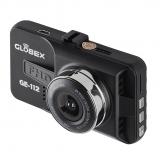 Видеорегистратор Globex GE-112