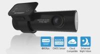 Видеорегистратор BlackVue DR750S-1CH