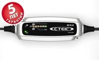 Интеллектуальное зарядное устройство CTEK XS 0.8